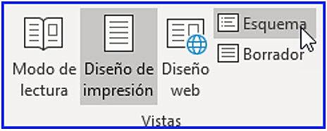 DM02.jpg
