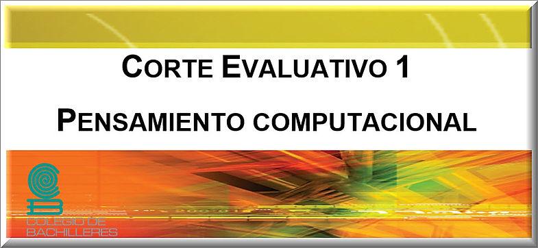 TIC3_C1.jpg