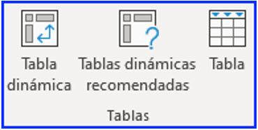 TD02.jpg