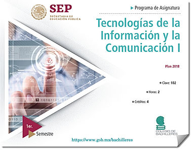 TIC1.jpg