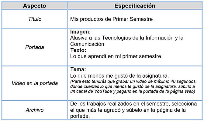 Especif3.jpg