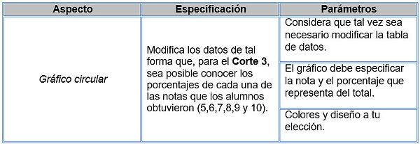 evacred_esp06.jpg