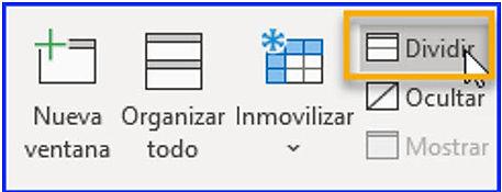 EX09.jpg