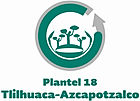 PLANTEL-18.jpg