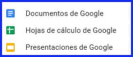 DOCSGS.jpg