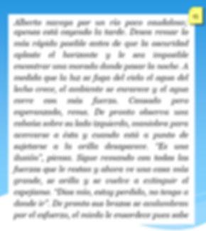 CAP11IMG15.jpg