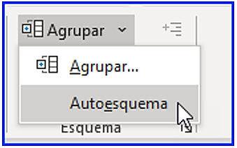 EX02.jpg