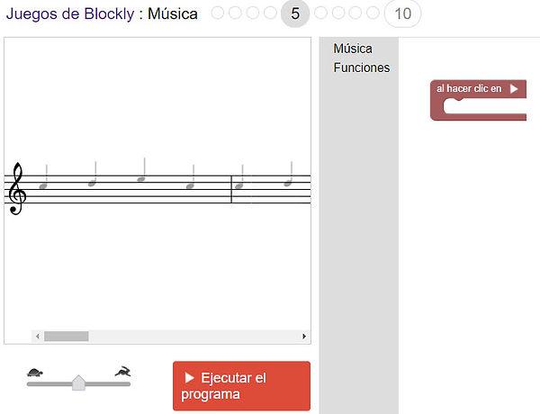 BLOCKY04.jpg