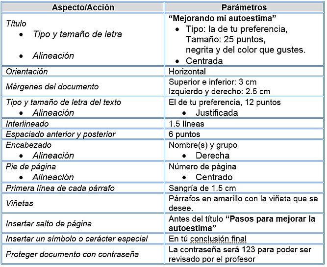tabla10.jpg