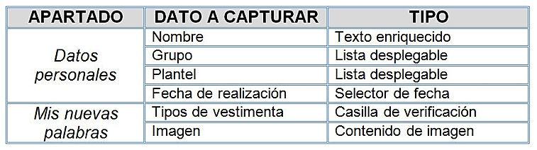 caracts.jpg