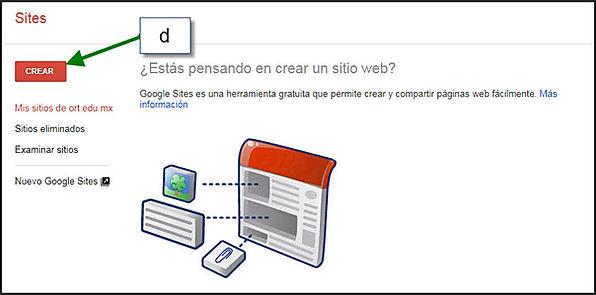 sitio02.jpg