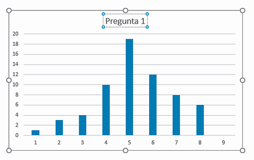 Figura55.tif