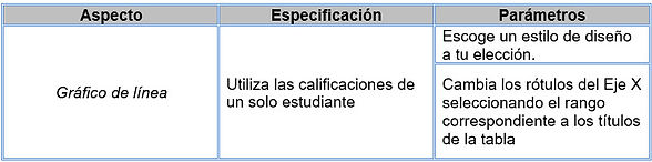 especif05b.jpg