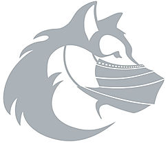 lobo cubrebocas RRSS3.jpg
