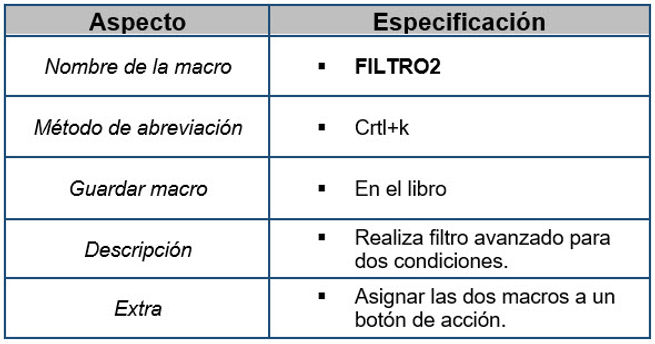 especif02.jpg