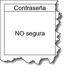 Figura29.jpg