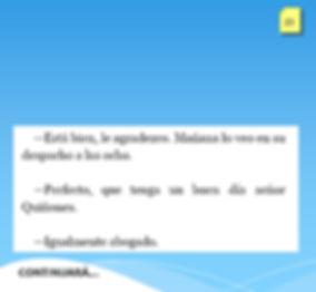 CAP11IMG23.jpg