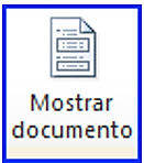 DM05.jpg