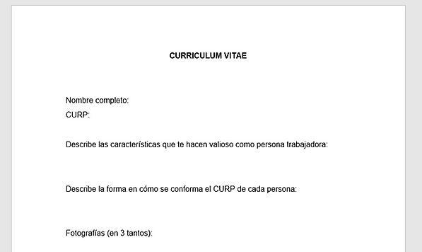 CURRIC.jpg