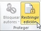 restring.jpg