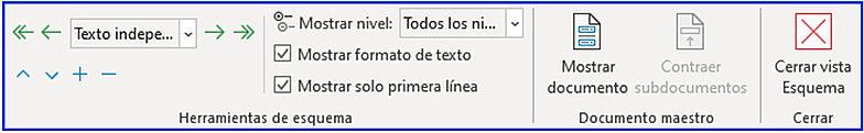 DM03.jpg