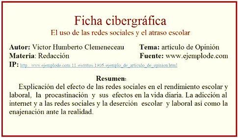 ficha2.jpg