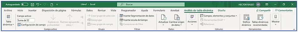 TD07.jpg