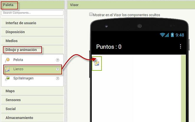 app01.png