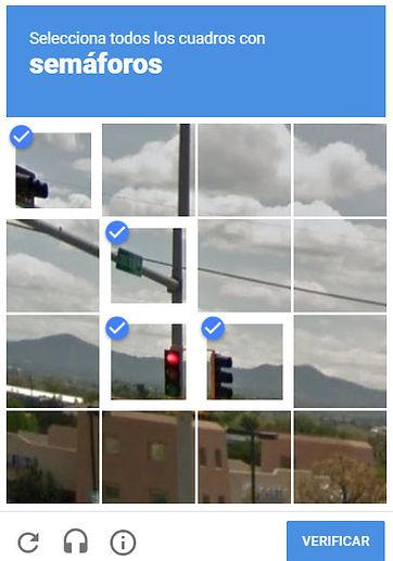 CAPTCHA1.jpg