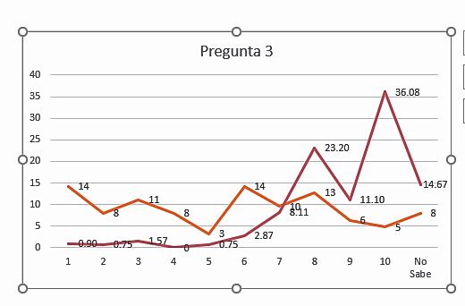Figura65.tif