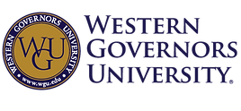 sos-partner-logo-western-governors-unive