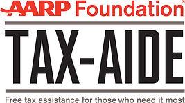 Tax-Aide20Logo202018.jpg