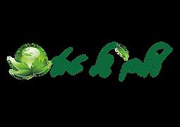 עולם של טבע מוצרי מזון אורגני