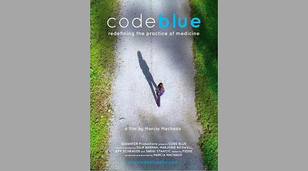 Code-Blue.jpg