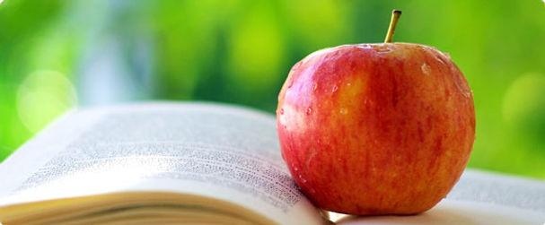 health_bible.jpg