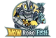 wow robo fish 01.png