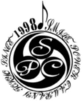 spcロゴ3.jpg