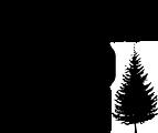 web-logo-fit.png