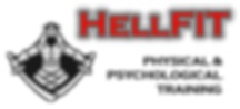 HellFit_logo_WBG.png