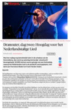 Dranouter (De Morgen) voor website.jpg