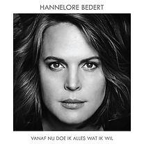 VANAF-NU-DOE-IK-ALLES-WAT-IK-WIL-Hannelo