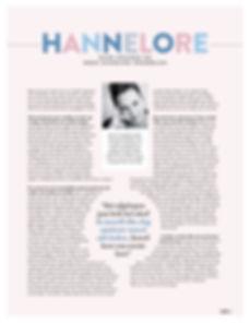 14 - LIB07_2020_REG_HANNELORE_BAE_page-0
