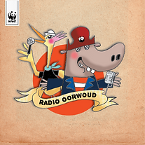 Radio-Oorwoud-CD-1.png