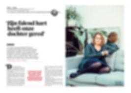 20191130_De-Morgen_p-30-31-page-001.jpg