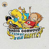 Radio-Oorwoud-CD-2.jpeg
