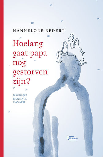 hoelang cover front.jpg