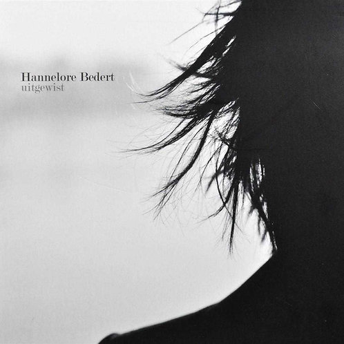 album UITGEWIST (2011)