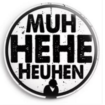 magneet 'MuhHEHEheuhen'