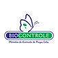 Marcas-ParceirosBiocontrole.png