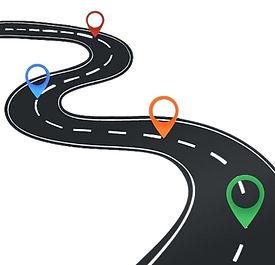 Road Map Solo.jpg